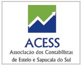 acess-01