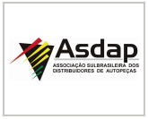 asdap