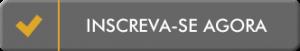 btn_inscrevase_agora