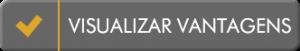 btn_visualiza_vantagens
