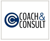 coach-01