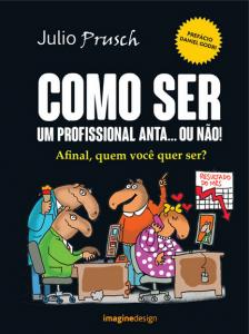 como_ser_um_profissional_anta_ou_nao