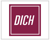 dich-digital