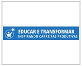 educar-transformar