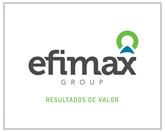 efimax