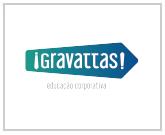 egravatas-01-01-01
