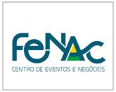 fenac