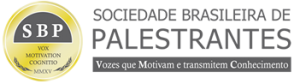 Sociedade Brasileira de Palestrantes