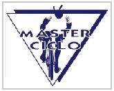 masterciclo-01