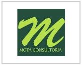 mota-consultoria