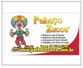 palhacozuca-01