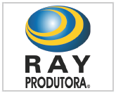 ray-produtora-01