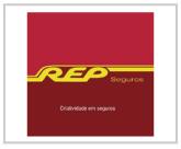 repseguros-01
