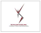 schuler-01