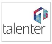 talenter-01