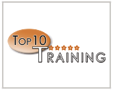 top10training-01