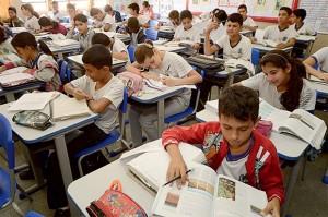 864_alunos_da_rede_publica_de_pernambuco