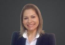 Andreia-Santos-01-01