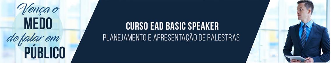 curso-ead-basic-speaker-medo