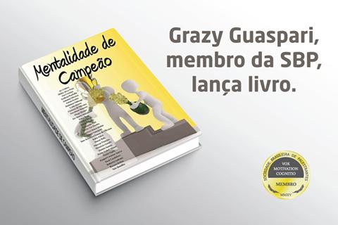 livrograzy