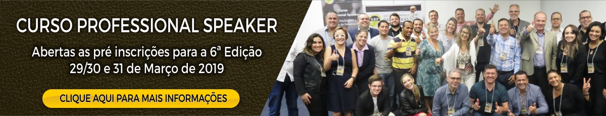 curso-professional-speaker-29-30-31-marco-2019-clique