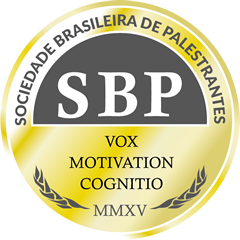 Curso Professional Speaker | Sociedade Brasileira de Palestrantes