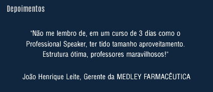 Depoimentos-Joao-Henrique-Leite-01-415x180